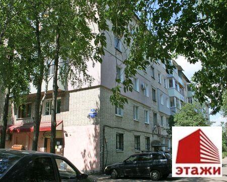 Продажа квартиры, Муром, Ул. Октябрьская - Фото 2