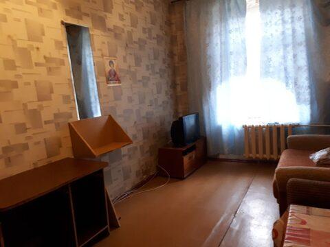 Сдается комната в городе Яхрома на ул Бусалова д 8. Общежитие. - Фото 3