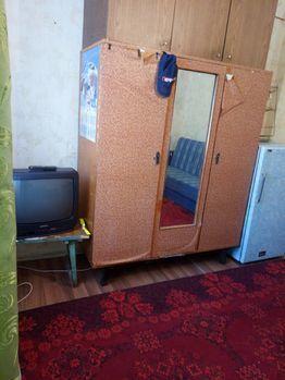 Аренда комнаты, Казань, Ул. Каспийская - Фото 1