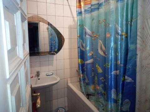 Комната в аренду без хозяев - Фото 4