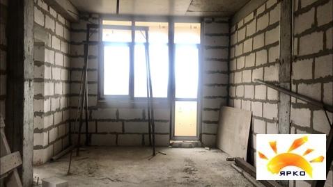 Продажа трехкомнатной квартиры в новом доме с видом на море. - Фото 4