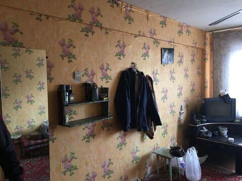 Продам комнату в секции ул. Воронова, д. 14/4 - Фото 4