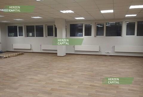 Аренда офиса без комиссии в коломне аренда офиса в голосеевском районе