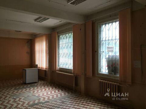 Аренда торгового помещения, Калуга, Ул. Тарутинская - Фото 2