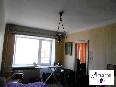 Продаю 3-комнатную на Маршала Жукова,91 - Фото 1