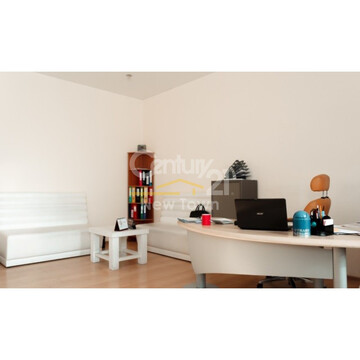 Продам помещение под офис 178 м.кв - Фото 2