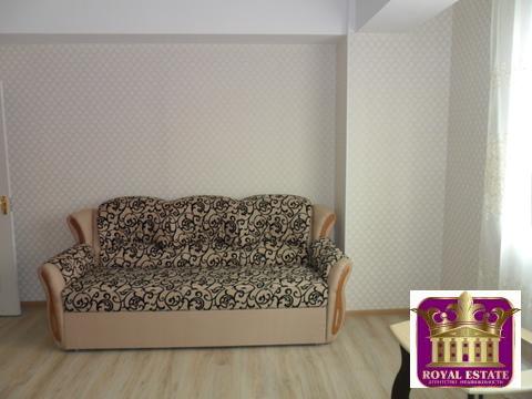 Сдам 3-х комнатную квартиру с новым евроремонтом в новострое - Фото 3