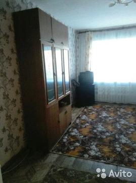 Комната 19 м в 1-к, 2/5 эт. - Фото 1