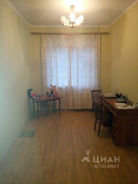 Продажа квартиры, Архангельск, Ул. Адмиралтейская - Фото 1