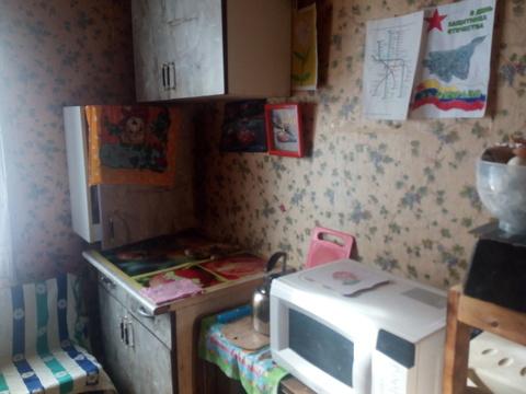 Продается комната в 3-к. кв, г. Санкт-Петербург, ул. Седова, д. 148. - Фото 2