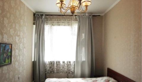 Двухуровневая квартира в центре - Фото 2