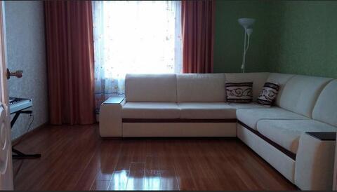 Продается 2х комнатная квартира г.Апрелевка ул.Островского 36 - Фото 3