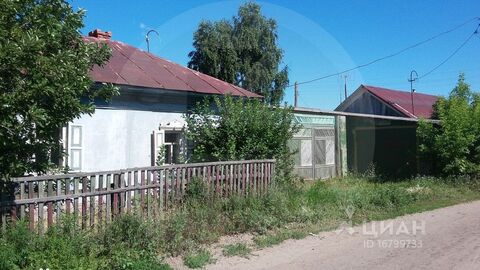 Продажа дома, Красноярка, Омский район, Ул. Учителей - Фото 1