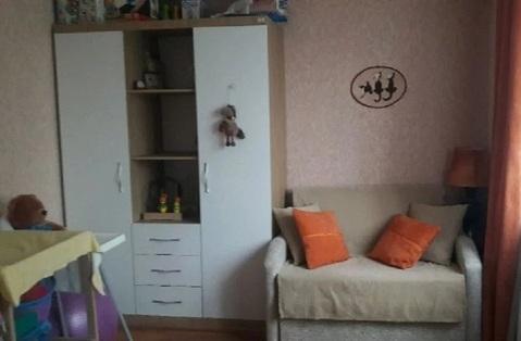 Уютная квартира на Степана Разина - Фото 1