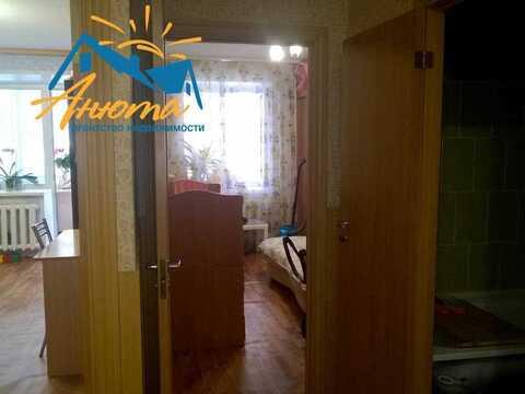 2 комнатная квартира в Жуково, Первомайская 8 - Фото 5