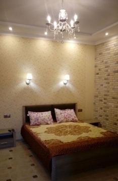 Аренда комнаты посуточно, Архипо-Осиповка, Проспект Северный - Фото 1