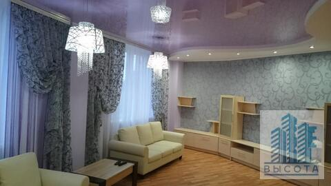 Аренда квартиры, Екатеринбург, Ул. Шейнкмана - Фото 3