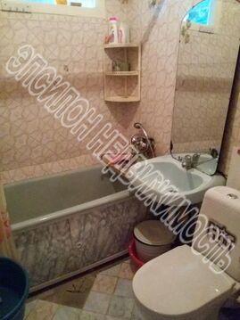 Продается 1-к Квартира ул. Ленина - Фото 4