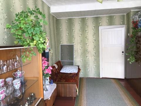 2 комнаты в 3-х комнатной квартире ул.Свободы - Фото 5