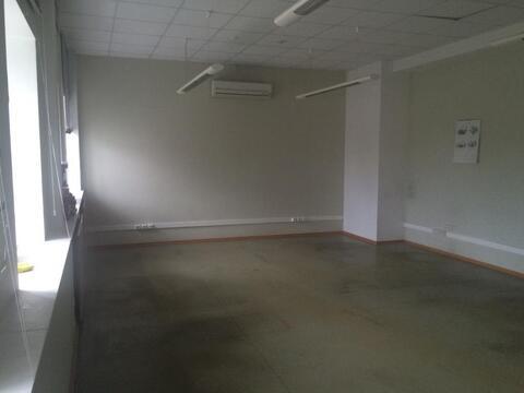 Отдельно стоящее офисное здание в Кировском р-не - Фото 2