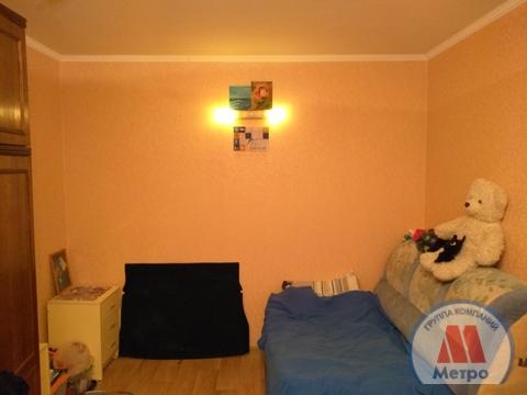 Квартира, ул. Автозаводская, д.85 - Фото 5