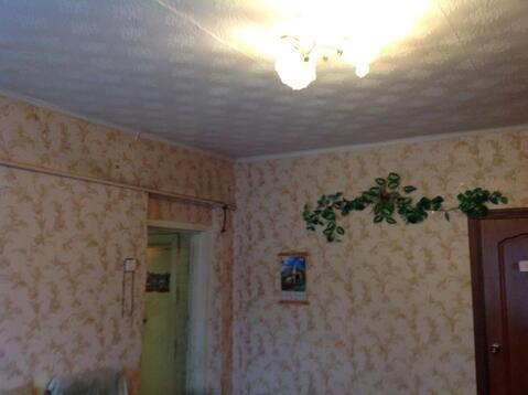 Продам часть дома в г. Клин М.О - Фото 4