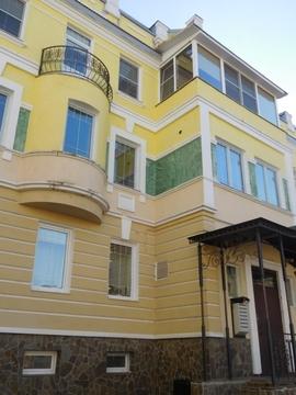 Продается Ресторан / кафе, Серпухов г, 100м2 - Фото 1