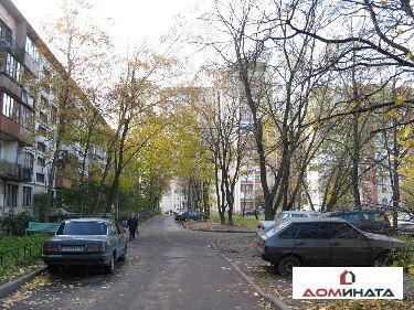 Продажа квартиры, м. Московская, Ул. Белградская - Фото 2