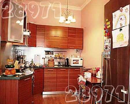 Продажа квартиры, м. Планерная, Ул. Давыдковская - Фото 3