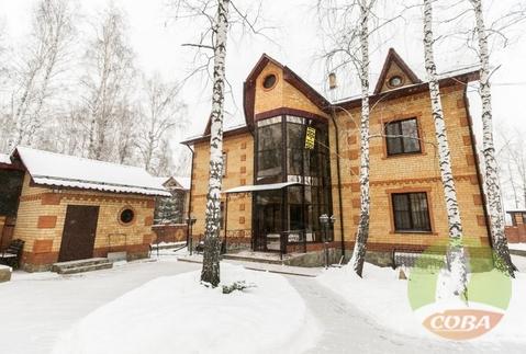 Продажа дома, Луговое, Тюменский район, Ул. Коклягина - Фото 5