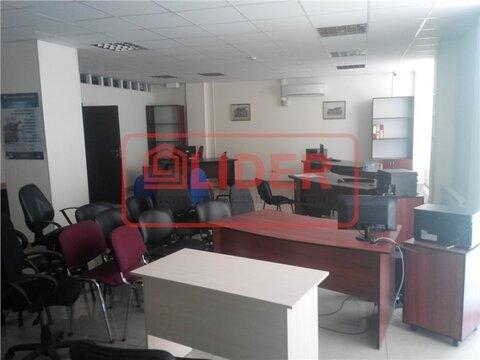 Меблированный Офис или под банк (Без комиссии) - Фото 2
