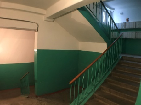 Продам 4х квартиру Львовская 32 - Фото 5