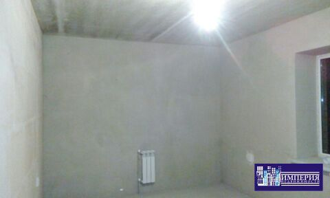 2-х квартира 2100 000 - Фото 2