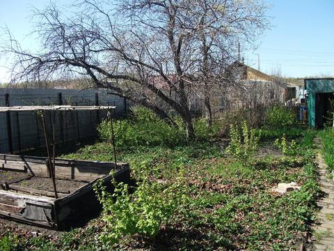 """Продам сад в СНТ """"Металлург"""" - Фото 4"""