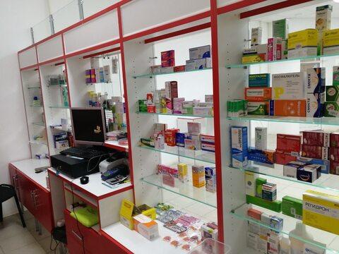 Продажа аптечного бизнеса - Фото 4