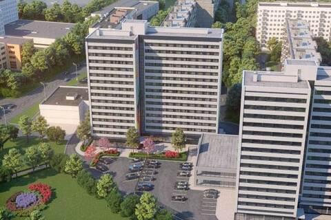 Квартира с удобной планировки в шаговой доступности от метро Беляево. - Фото 1