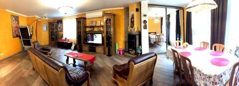 4к квартира в таунхаузе Невском лесопарке - 5км от спб - Фото 4