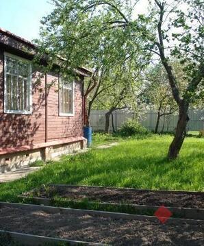 Продается часть дома. , Красногорск г, улица Папанина 64 - Фото 3