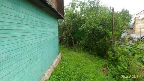 Продается дача садовый дом 70 кв.м , участок 6 соток земли - Фото 2