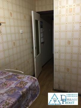 1-комнатная квартира в Дзержинском - Фото 3