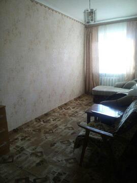 Квартиры посуточно в Тюмени. - Фото 2