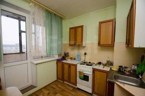 Продам 2-комн. кв. 62 кв.м. Белгород, 5 Августа - Фото 5