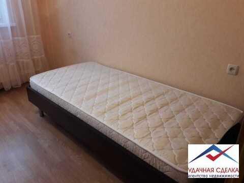 Сдается квартира в Бутово - Фото 5