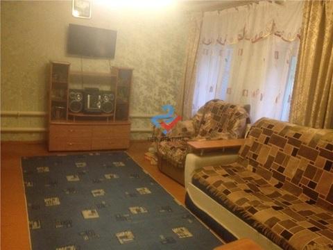Продается дом по адресу ул. Гаражная д.20 - Фото 5