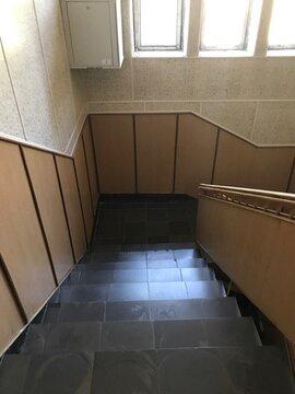 Продажа офиса, Липецк, Ул. Суворова - Фото 2