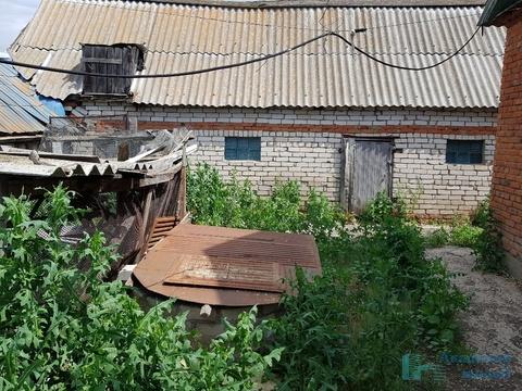 Продажа дома, Балаково, Ул. 20 лет влксм - Фото 3