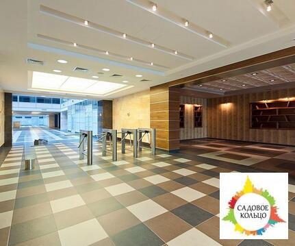 Продается арендный бизнес-офисное помещение 240,6 кв.м в атриумном б - Фото 2