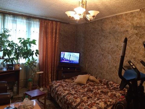 Продается 3к квартира в Королеве, ул.50 лет влксм - Фото 2
