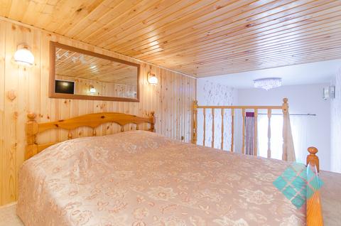 Квартира 2-уровня на Большой Покровской, 24/22 - Фото 1