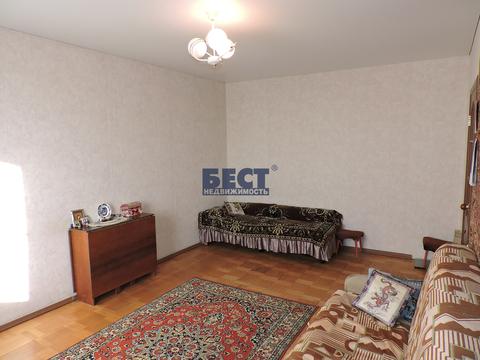 Продам 2-к квартиру, Москва г, Шипиловский проезд 45к1 - Фото 5